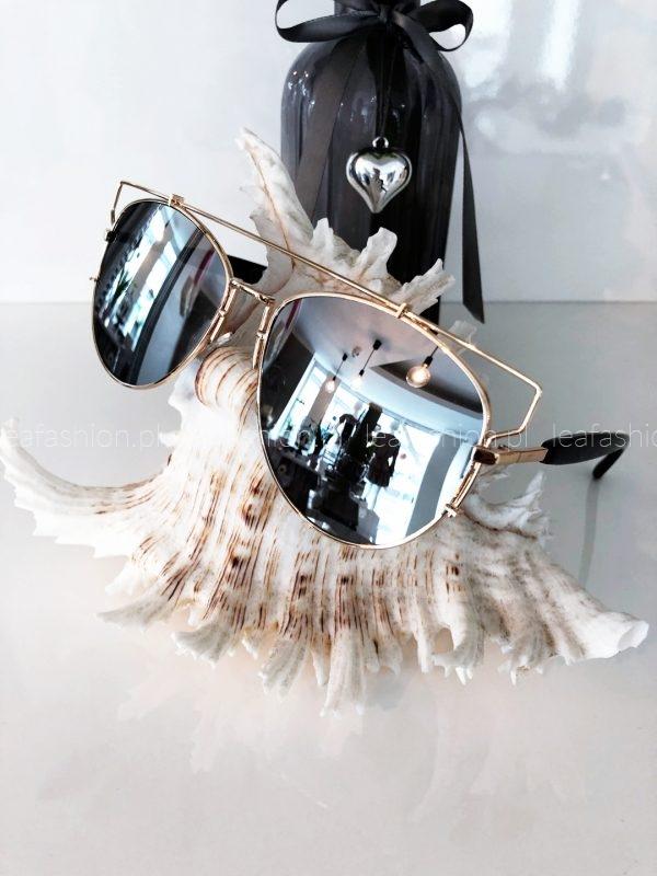 okulary damskie uv