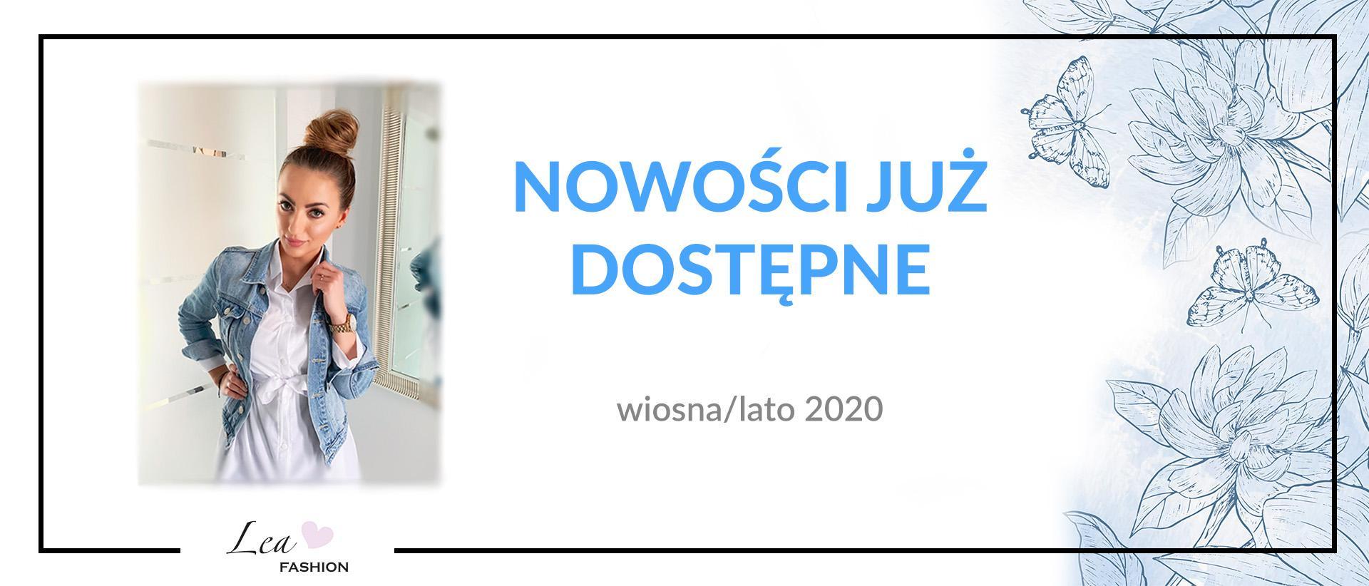 slider-2020