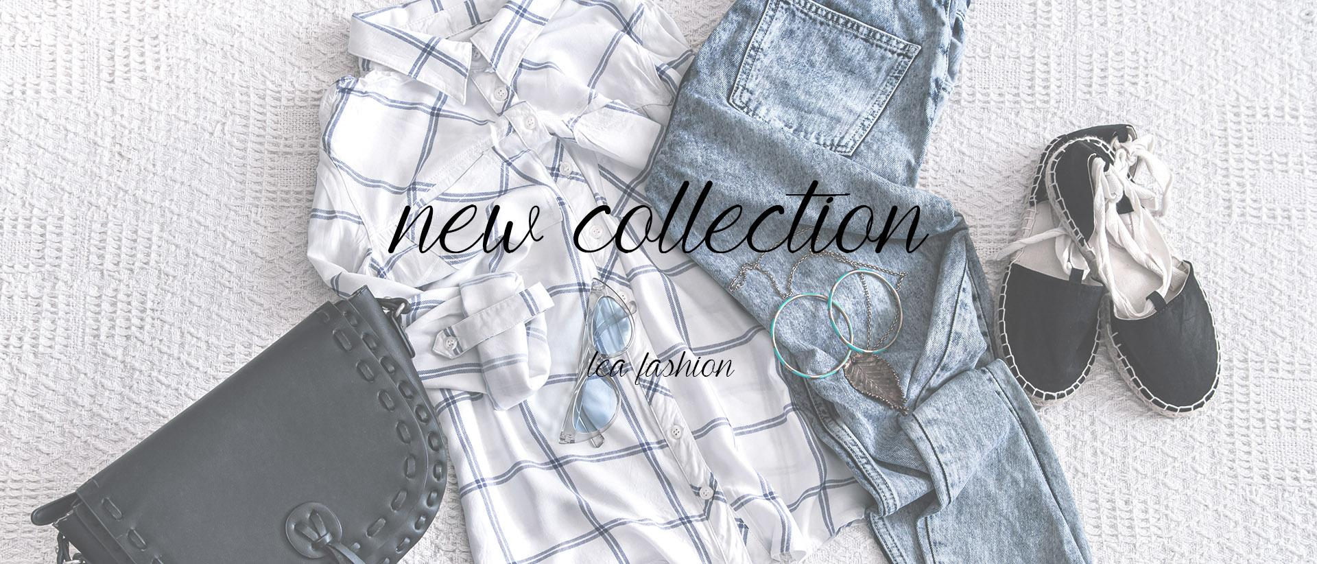 sklep online z odzieżą